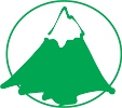 new-summit-logo-small.jpg